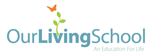 Our Living School, Newport Oregon | An Education For Life